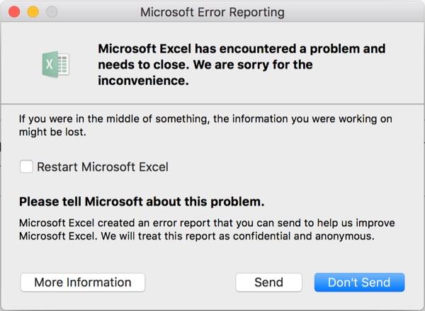 microsoft-office-2016-for-mac-crash-after-sierra