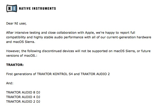native-instruments-unsupport-devices