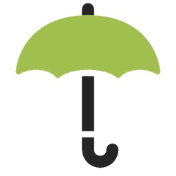 oversight-logo-icon