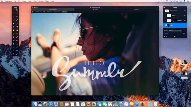 pixelmator-for-mac-v3-6-tabs
