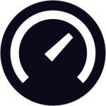 ネットワーク速度測定アプリ「Speedtest by Ookla for Mac」がv1.2へアップデートし、日本語やCSV書き出しなどをサポート。