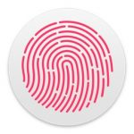 Apple、macOS Sierra 10.12.1のシステム環境設定に「Touch ID」の設定パネルを追加。