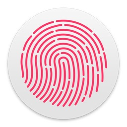 touchid-logo-icon