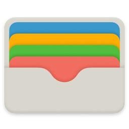 wallet-logo-icon