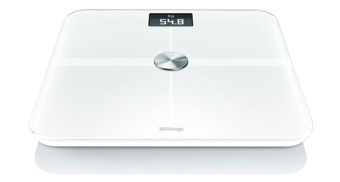 withings-ws-50-hero