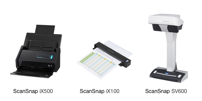 macos-sierra-support-scansnap-20161007