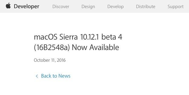 macos-sierra-10-12-1-beta-4-16b2548a