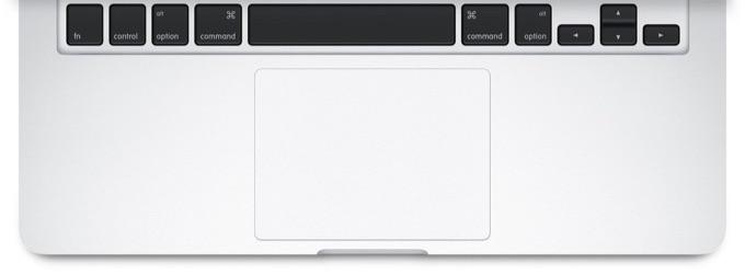macos-sierra-4finger-swip-trackpad
