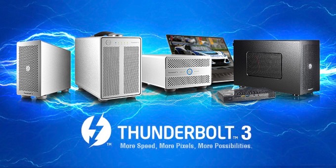 akitio-thunderbolt-3-series-news