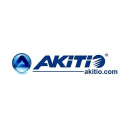 akitio-logo-icon