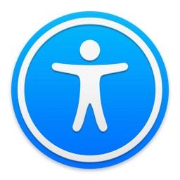 accessibility-universalaccess-logo-icon