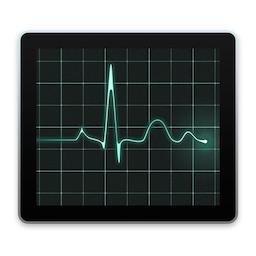 activity-monitor-logo-icon