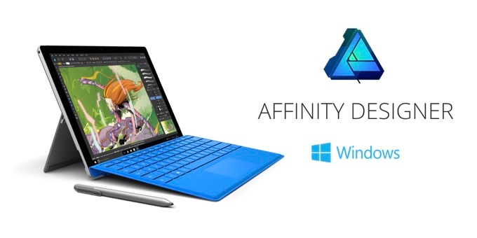 affinity-designer-for-windows-hero