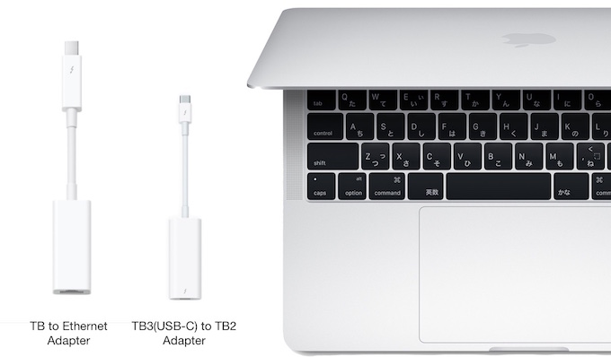 apple-usb-c-ethernet-solution-hero-60