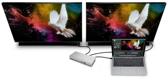 caldigit-usb-c-thunderbolt-3-dock-hero