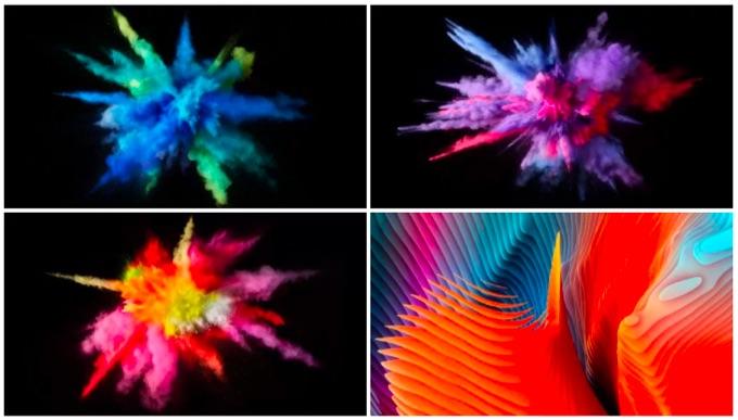 color_burst_wallpaper-macos-sierra