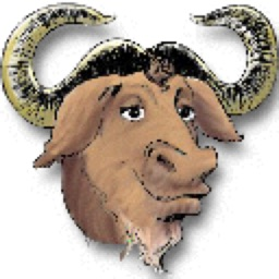 emacs-logo-icon