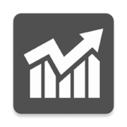 financemacosreactnative-logo-icon