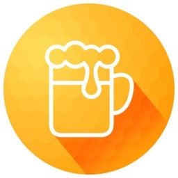 gif-brewery-logo-icon