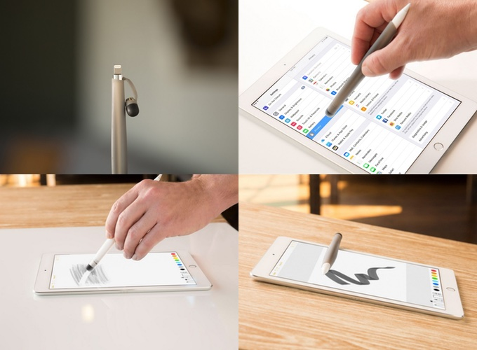 griffin-pencil-sleeve-for-apple-pencil-features