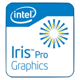 intel-iris-pro-gpu-logo-icon