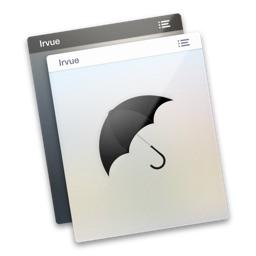 irvue-logo-icon