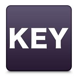 karabiner-elements-logo-icon