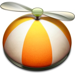 little-snitch-logo-icon