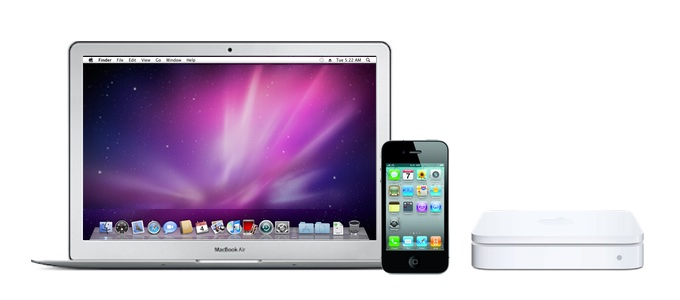 macbook-air-late-2010-and-iphone-4-hero