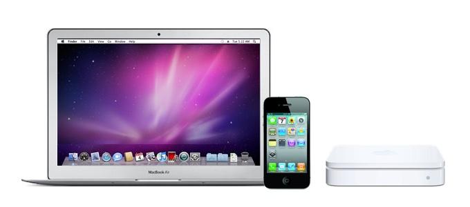 macbook-air-late-2010-and-iphone-4-hero