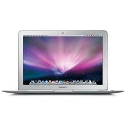 macbook-air-late-2010-logo-icon