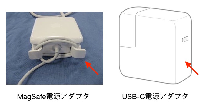 macbook-magsafe-and-usb-c-power-aadapter