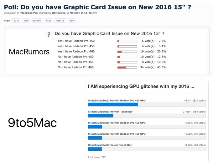 macbook-pro-late-2016-15inch-poll-2