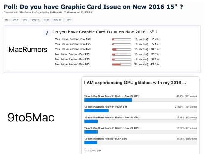 macbook-pro-late-2016-15inch-poll-2