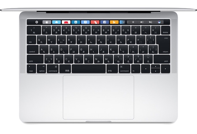 macbook-pro-late-2016-touch-bar-favicon