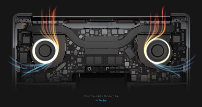 macbook-pro-late-2016-dual-fan