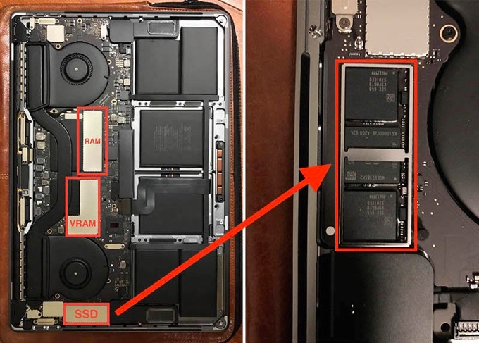 macbook_pro_late-2016-touch_bar_ssd