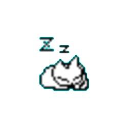 neko-sprite-logo-icon