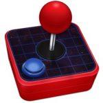 Mac用ゲームエミュレータ「OpenEmu」がMacBook ProのTouch Barをサポート。