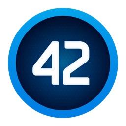 pcalc-logo-icon