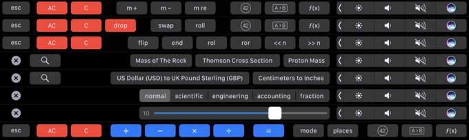 pcalc-support-touch-bar