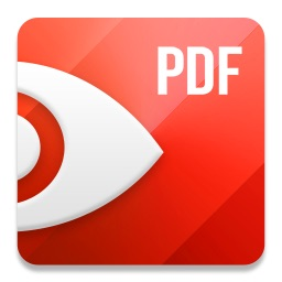pdf-expert-mac-logo-icon