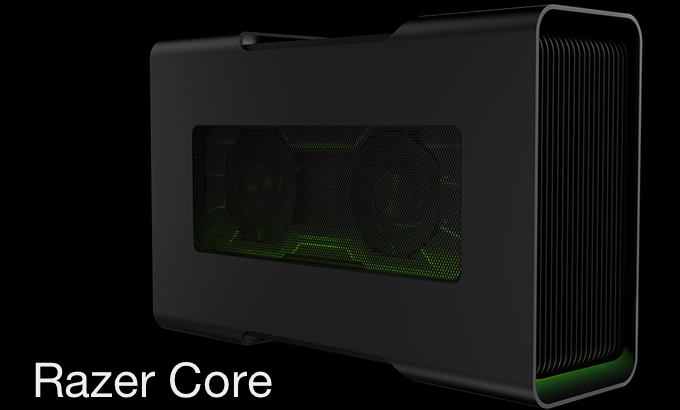 razer-core-egpu-hero-2