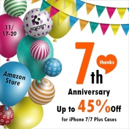 spigen-7th-anniversary