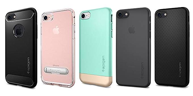 spigen-iphone7-case-hero