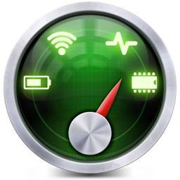 statsbar-logo-icon