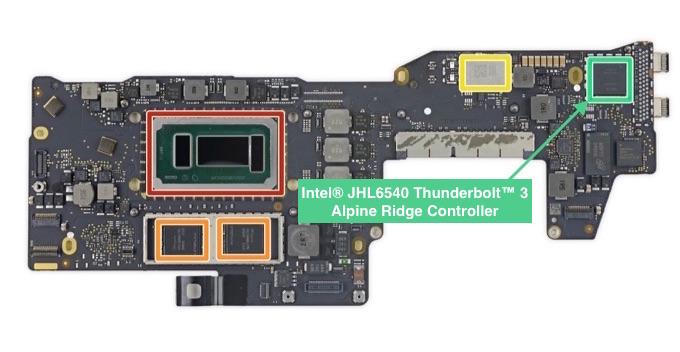 thunderbolt-3-chip-on-macbook-pro-late-2016