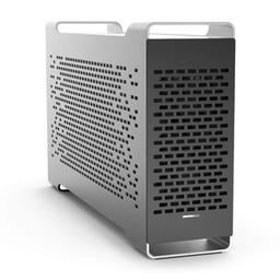 thunderbolt-3-egpu-box-bizonbox-logo-icon