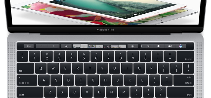 touch-bar-human-interface-guidelines-hero