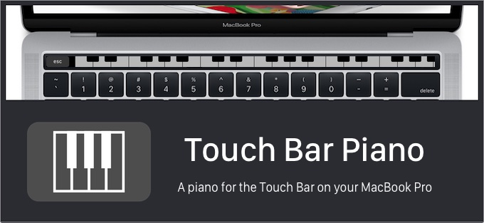 touch-bar-piano-hero